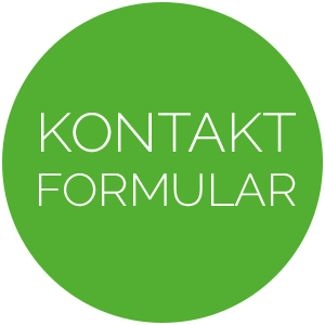 badge-konTaktform